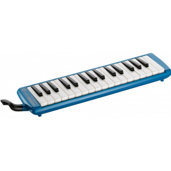Hohner Student-32 Melódica Azul 94325
