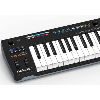 Nektar Impact GXP49 Teclado MIDI