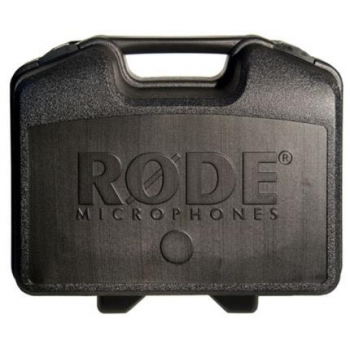 RODE RC1 Estuche rígido para NT2000