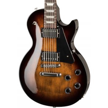 Gibson Les Paul Studio Smokehouse Burst Guitarra Eléctrica