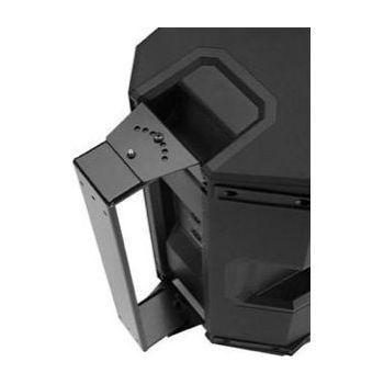ELECTRO VOICE ZLX-BRKT Soporte de Pared para ZLX