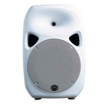 Wharfedale Pro TITAN 15 Blanco