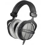 BEYERDYNAMIC DT 990 PRO Auricular profesional Abierto