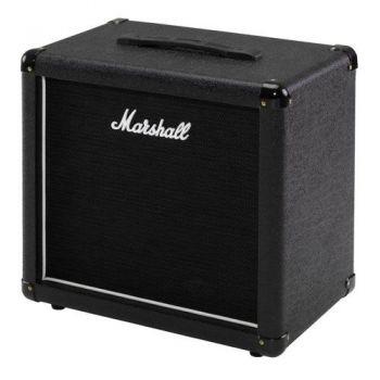 """MARSHALL MX112 Pantalla Guitarra 75W 1 x 12"""", MMAMX112"""