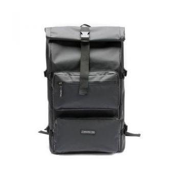 Magma Rolltop Backpack IIl Mochila Dj