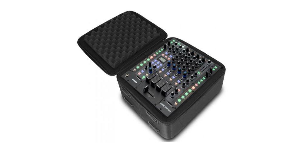 UDG U9121BL Ultimate CD Player / MixerBag Large