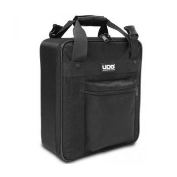UDG U9121BL Ultimate CD Player / MixerBag Large