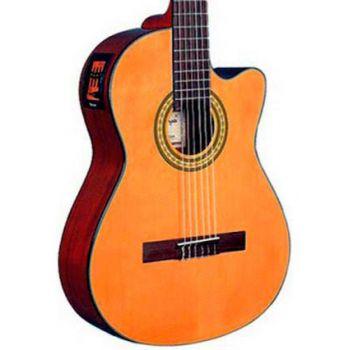 OQAN QGC20 CE Guitarra Clasica