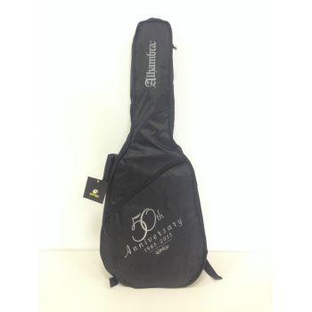 Alhambra Funda Guitarra 50th Aniversario