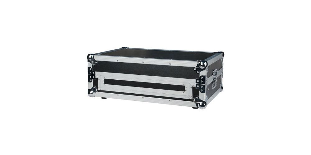 dap audio universal case 4ch back