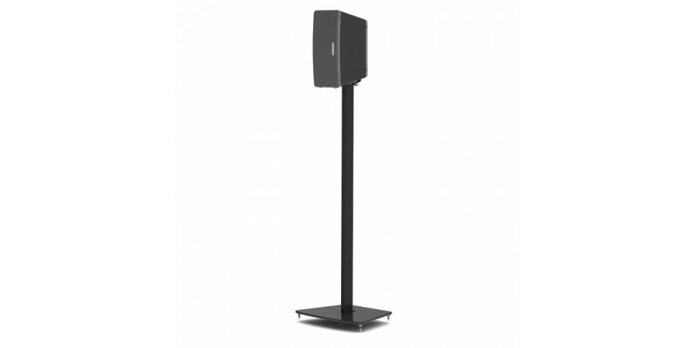 sonos play3BK floor stand