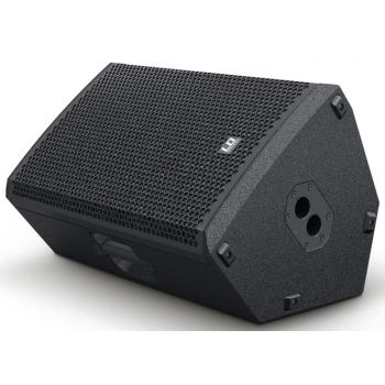 LD SYSTEMS Stinger 12A G3 Altavoz Amplificado