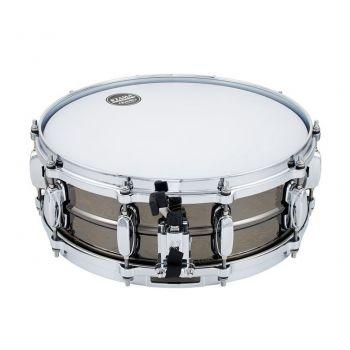Tama KA145N Signature Snare