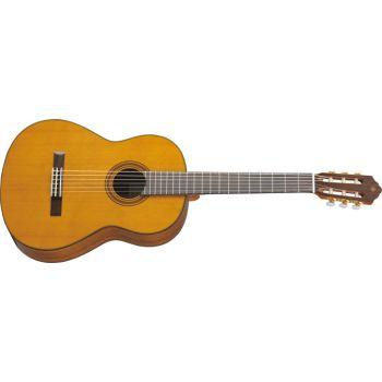 Yamaha CG162C Guitarra Clasica