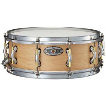 Pearl FTMM1450-321 Caja