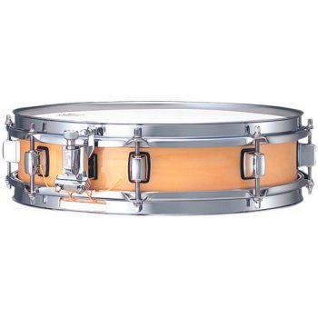 Pearl M1330.102 Caja