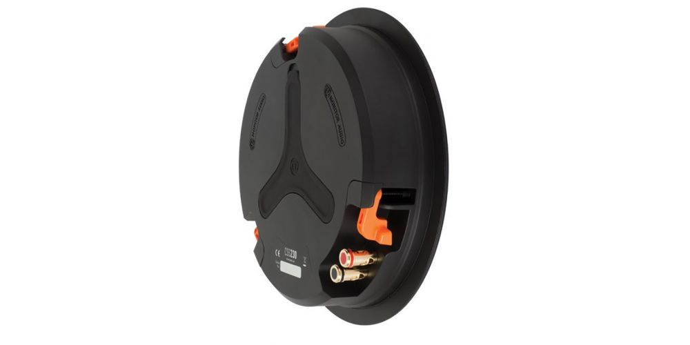 Monitor Audio CSS 230
