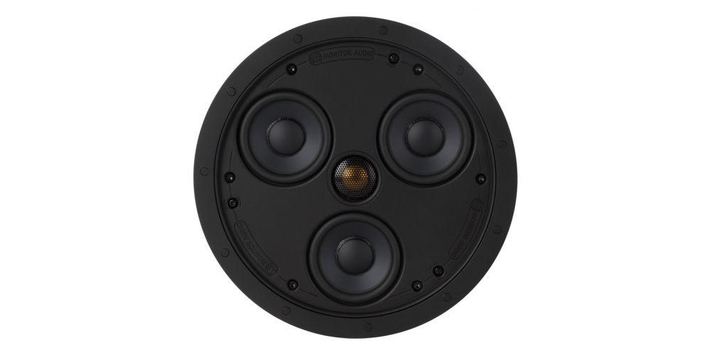 monitor audio css230 altavoz slimp