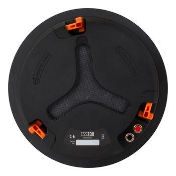 MONITOR AUDIO CSS230 Super Slim Unidad