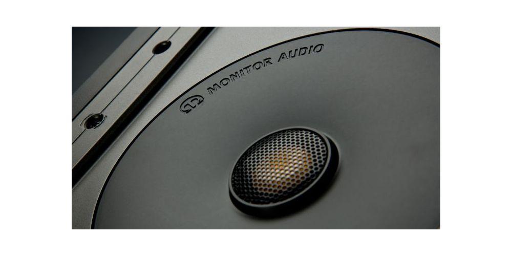 monitor audio cp wt380altavoz empotrar