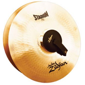 Zildjian banda 18