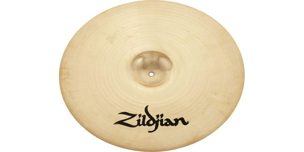Oferta Zildjian 20 A Custom Ride