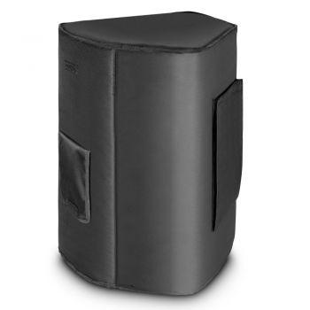 LD Systems Stinger 15 G3 PC Funda de Deslizamiento Acolchada para Stinger® G3 PA Altavoz 15