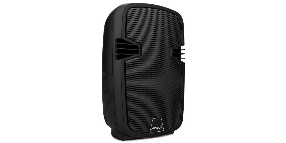 audibax arkansas 10 altavoz amplificado oferta