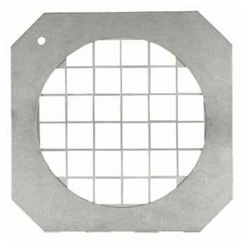 Showtec Filterframe for Parcan 56 Short Marco Pulido para Parcan 56 30311