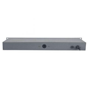 Showtec DB-1-4 Potenciador DMX 50780