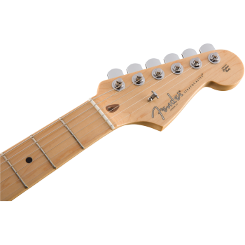 Fender American Pro Stratocaster MN 3 Color Sunburst