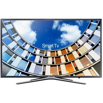 SAMSUNG UE32M5522 Tv 32