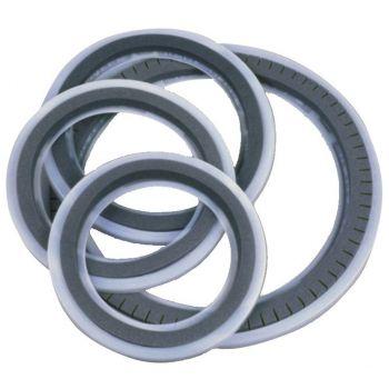 Remo Apagador Ring Control 22 MF-1122-00