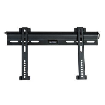 Fonestar STV-639N Soporte extraplano de pared para TV de 32 a 55 (81 a 140 cm)