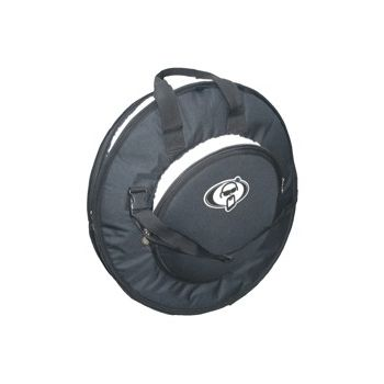 Protection Racket 602000 Funda platos 22