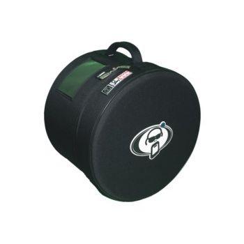 protection racket A4010R00 Funda rígida para timbal