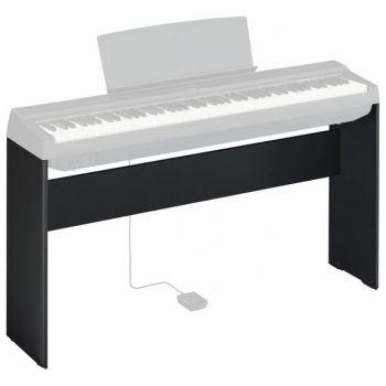 YAMAHA L-125B Soporte Para Piano Digital
