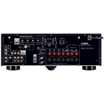 Yamaha RX-A680 receptor AV 7.2 canales