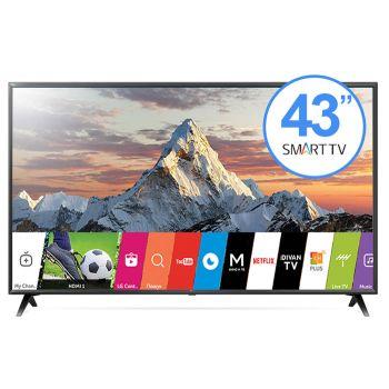 LG 43LK5900 Tv LED 43