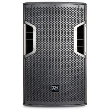 Power Dynamics PD612A Altavoz Activo 12