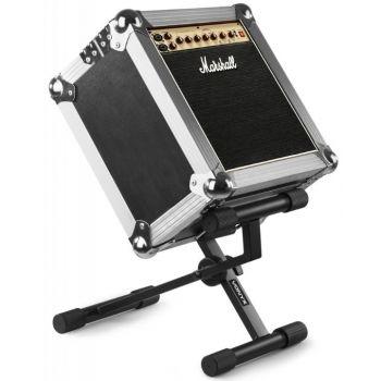 Vonyx GS10 Soporte para amplificador de guitarra 180201