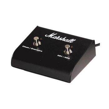 Marshall Pedal FOOTSWITCH, PEDL 10013