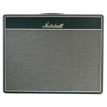 Marshall V1962 Amplificador Combo de Guitarra 45W 2X12