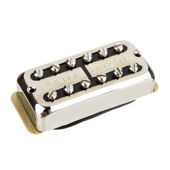 Gretsch Pickup FilterTron Neck Chrome