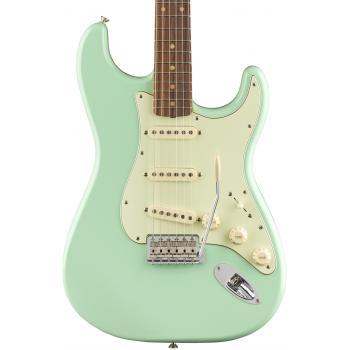 Fender Vintera 60s Stratocaster PF Surf Green