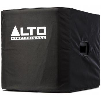 ALTO PROFESIONAL TS315S Cover