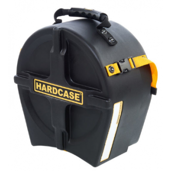 Hardcase HN10S Estuche de Transporte para Caja de 10