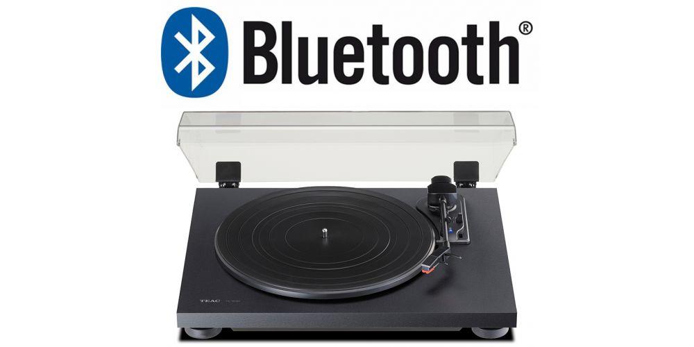 teac tn180  bluetooth hifi