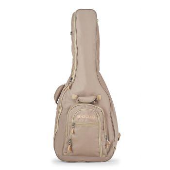 Rockbag Funda Student Guitarra Acústica RB20449K