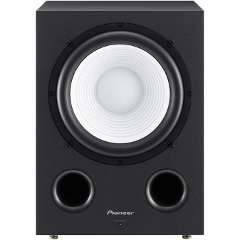 Pioneer S62W Subwoofer 12